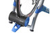 Tacx Booster T2500 Cykeltrainer